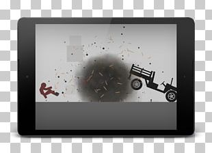 Stickman Dismounting Destroy Vehicles Android Subway Surfers PNG
