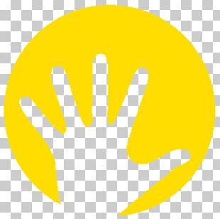 T-shirt Math: Grade 1-3 Logo Symbol PNG