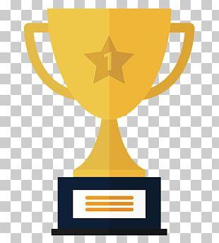 Computer Icons Award PNG