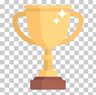 Computer Icons Trophy Encapsulated PostScript PNG