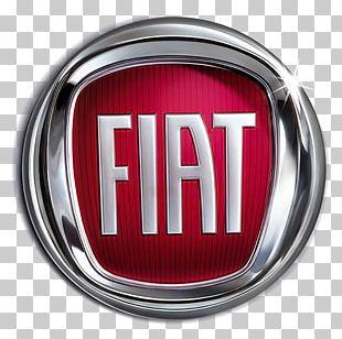 "Fiat Automobiles Car Fiat 500 ""Topolino"" Jeep PNG"