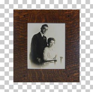 Frames Framing Miter Joint Wood PNG