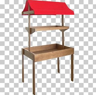 Point Of Sale Display Market Stall Furniture Packaging And Labeling PNG