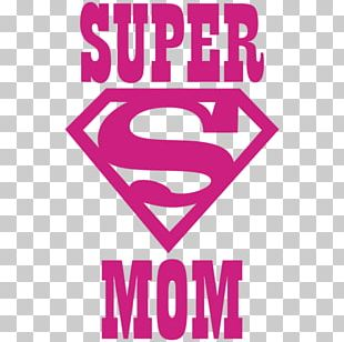 Superman Logo Batman Sticker PNG