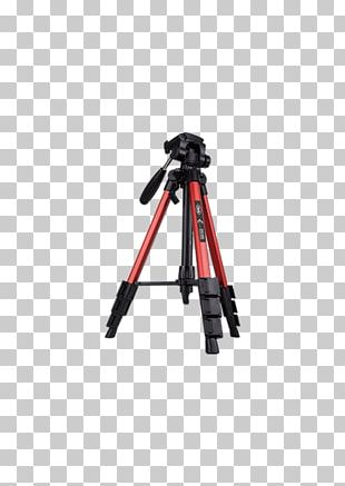 Tripod Head Camera Photography Monopod PNG