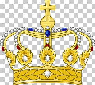 Crown Of Napoleon Kingdom Of Italy King Of Italy PNG