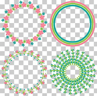 Graphics Mandala Innovation Design Biotechnology PNG