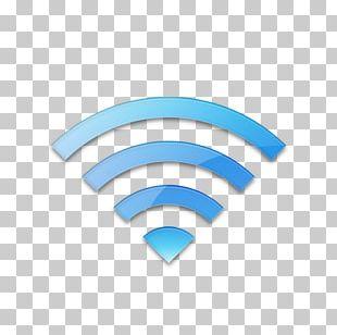 Hotspot Wi-Fi Internet Access Wireless PNG