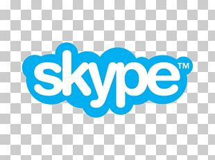Skype For Business Google Logo Telephone Call PNG