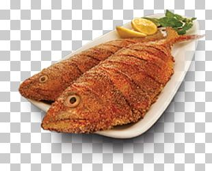 Fried Fish Kipper French Fries Fish And Chips Goan Cuisine PNG