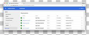 Web Page Computer Program Screenshot Multimedia Computer Monitors PNG