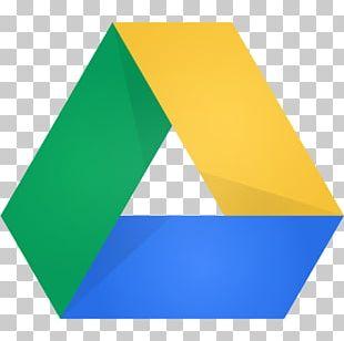 Google Drive Google Logo G Suite PNG