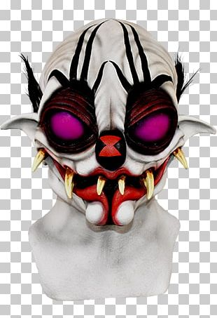 Rob Zombie Halloween Clown Mask.Rob Zombie Png Images Rob Zombie Clipart Free Download