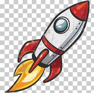 Cosmonautics Day North American F-86 Sabre War Thunder Decal Rocket PNG