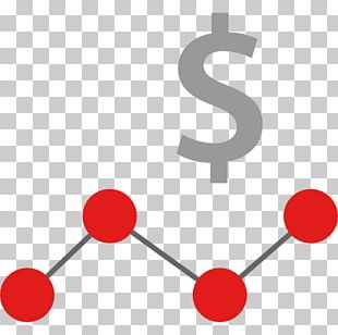 Currency Symbol Dollar Sign United States Dollar Cent PNG