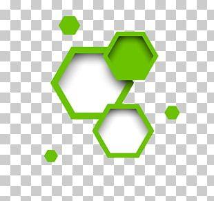 Hexagon Polygon Geometry PNG