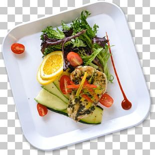 Meal Delivery Service Food Salad Healthy Diet PNG