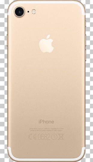 Apple IPhone 7 Plus IPhone 6s Plus Smartphone PNG