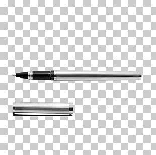 Ballpoint Pen Innovation Creativity PNG