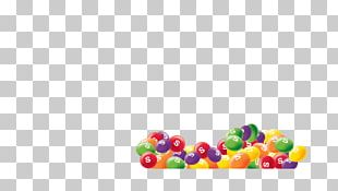 Candy Skittles Cinema Food Confectionery PNG