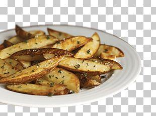French Fries Potato Wedges Baked Potato Mashed Potato Easy Potato Recipes PNG
