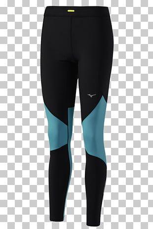 Leggings Clothing Pants T-shirt Sportswear PNG