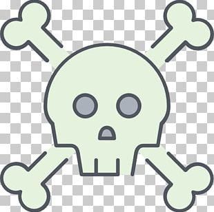 Monkey D. Luffy Vinsmoke Sanji T-shirt Roronoa Zoro Straw Hat Pirates PNG