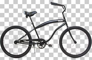 Bicycle Wheels Bicycle Frames Bicycle Saddles Bicycle Tires Bicycle Forks PNG