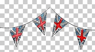 Brigantes Bar & Brasserie Flag Of The United Kingdom Tea In The United Kingdom Bunting Tea Party PNG