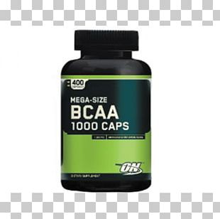 Dietary Supplement Branched-chain Amino Acid Optimum Nutrition Gold Standard 100% Whey Nutrient PNG