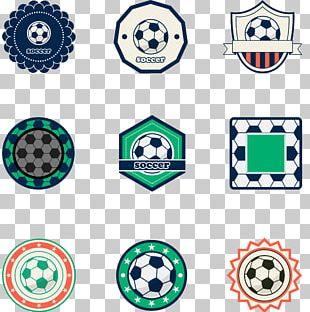 Football Logo PNG
