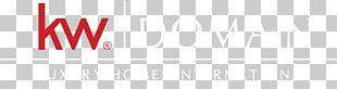 Logo Brand Keller Williams Realty Font PNG