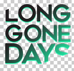 Long Gone Days YouTube Keep Calm And Carry On Art Game PNG