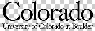 University Of Colorado Boulder Denver Education Colorado Literacy And Learning Center PNG
