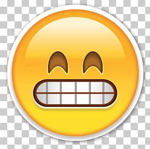 Emoji Emoticon Computer Icons Sticker PNG