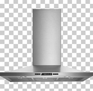 Jenn-Air Exhaust Hood Home Appliance Industry Cooking Ranges PNG