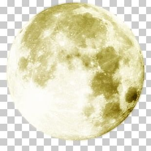 Supermoon January 2018 Lunar Eclipse Full Moon Mid-Autumn Festival PNG