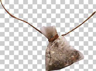 Tea Bag PNG