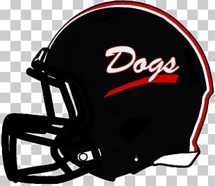 American Football Helmets Jacksonville Jaguars Forest New England Patriots PNG