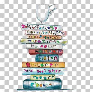 Angels & Demons Book Scanning Reading Google Books PNG