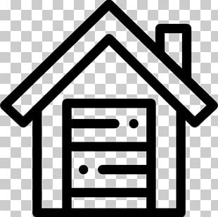 Computer Icons House Home Symbol PNG