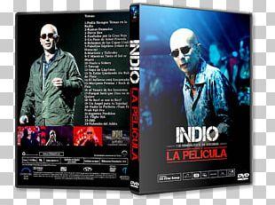 Film DVD Compact Disc La Plata Concert PNG