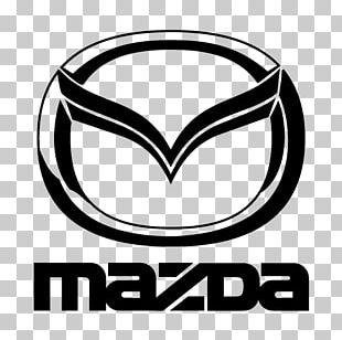 Mazda MX-5 Mazda RX-8 Mazda3 Car PNG