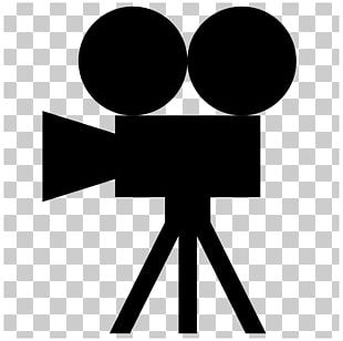 Photographic Film Movie Camera Video Cameras PNG