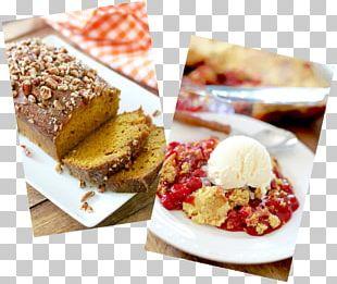 Cheesecake Pumpkin Bread Red Velvet Cake Cobbler Treacle Tart PNG