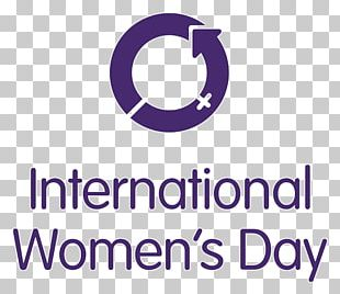 Day Without A Woman International Women's Day 8 March Gender Equality A Woman's Work PNG