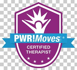 Physical Therapy Parkinson's Disease Lee Silverman Voice Treatment Occupational Therapy PNG