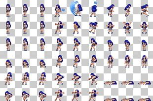 RPG Maker VX Sprite RPG Maker XP Game PNG, Clipart, Art