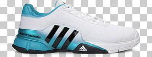 Sneakers Adidas Originals Shoe ASICS PNG