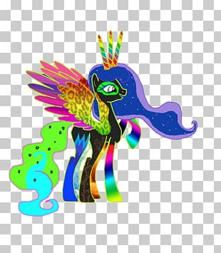 Vertebrate Horse Cartoon Illustration Figurine PNG